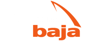 Vela Baja