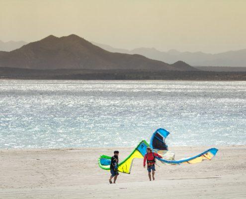 kite lessons
